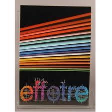 Effetre/Murano