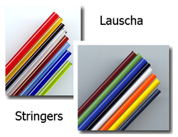 Lauscha Stringers