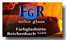 FGR- Reichenbach 94AK