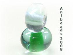 Kristall 104 AK neue Rezeptur 33cm Soft