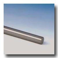 Perlendorne aus rostfreiem Edelstahl 2,5mm  15 Stück