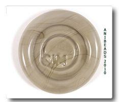 511891 Messy Color Hippo Ltd Run CiM ca. 33cm 5-6mm104AK