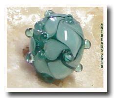 Lauscha Softy getestet in der Farbglashütte 08.2010 -100cm-