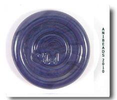 Messy Color  Lapis CiM ca. 33cm 5-6mm 104AK