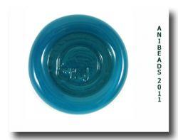 Messy Color Atlantis CiM ca. 33cm 5-6mm 104AK