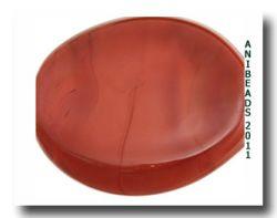 Spanish Leather 33cm 5-6mm