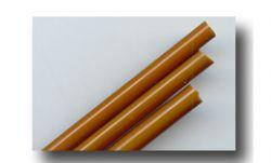 Braun hell / Marron chiaro 05-07mm