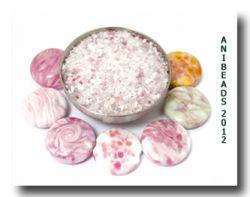 Vetromagic Zuckerwatte - Candy Floss 15gr.