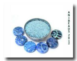 Vetromagic WassermannPuder‐Aquarius powder 15gr.