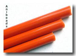 Orange /    arancio