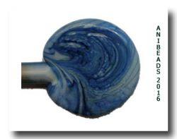 591293 avorio lapis cobalto/Avorio Lapis Dark Premium Opaque