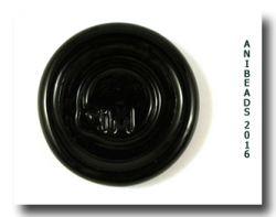 Messy Color Cleopatra 5-6mm(LTD. RUN) CiM ca. 33cm