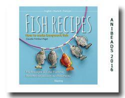 Fischrezepte aus der Flamme - Claudia Trimbur-Pagel