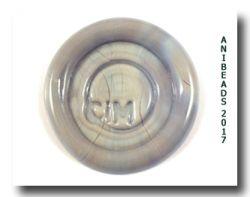 511824 Pachyderm Ltd Run 5-6mm CiM ca. 33cm