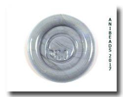 511823 Koala Ltd Run 5-6mm CiM ca. 33cm