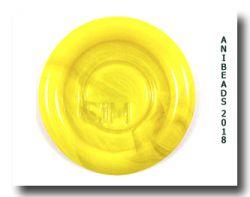 511311 Messy Pollen 5-6mm(LTD. RUN) CiM ca. 33cm