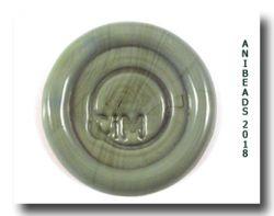 511455 Messy Troll ab 5mm (LTD. RUN) CiM ca. 33cm