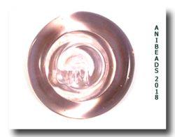 511911 Creation is Messy Venus ab 5mm (LTD. RUN) CiM ca. 33cm