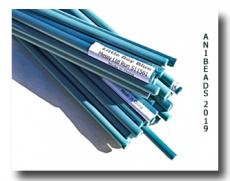 511561 Little Boy Blue Ltd. Run CiM - Creation is Messy 104AK