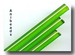 Moretti Glasstab: Grasgrün dunkel / Verde Erba Sc.
