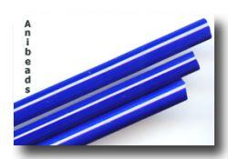 Moretti Glasstab: Lapis, medium / Lapis medio