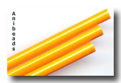 Dark Yellows spezial /Giallo sc.