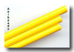 Gelb pastell /   Giallo pastello