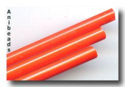 Karottenrot/rosso carota spezial