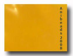 Reichenbach: Zartaltgold transparent