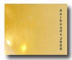 Reichenbach: Honiggelb transparent