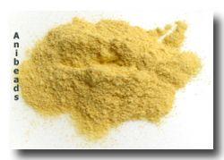 Thompson Enamel:  - Emailpulver Goldenrod opaque   10gr