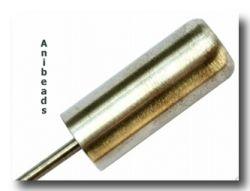 Ringdorn 20,5mm