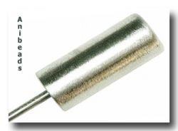 Ringdorn 19mm