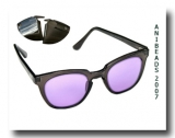 AV 2000 ACE Brille im  College Style New (CSN) von Phillips Safety Products