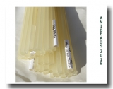 511319 Egg White Ltd. Run CiM - Creation is Messy 104AK